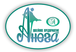 Трикотажное предприятие «АНЕГА» - производство и реализация трикотажных изделий оптом и в розницу